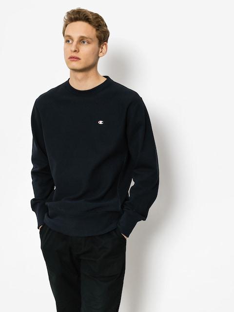 Champion Sweatshirt Reverse Weave Crewneck Sweatshirt (nny)