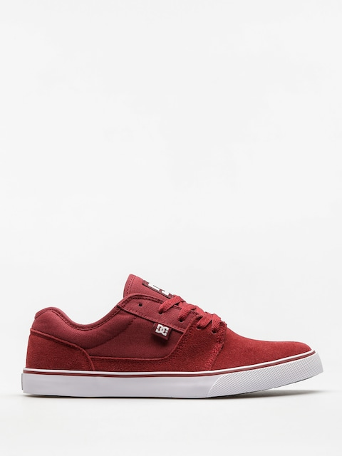 DC Shoes Tonik (burgundy)