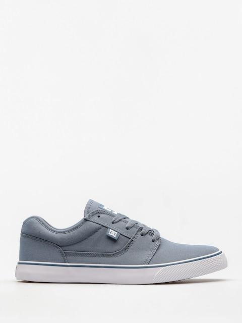 DC Schuhe Tonik Tx (blue ashes)