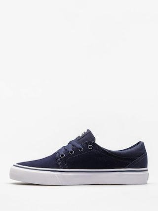 DC Shoes Trase (navy)