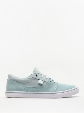 DC Shoes Tonik (light blue)
