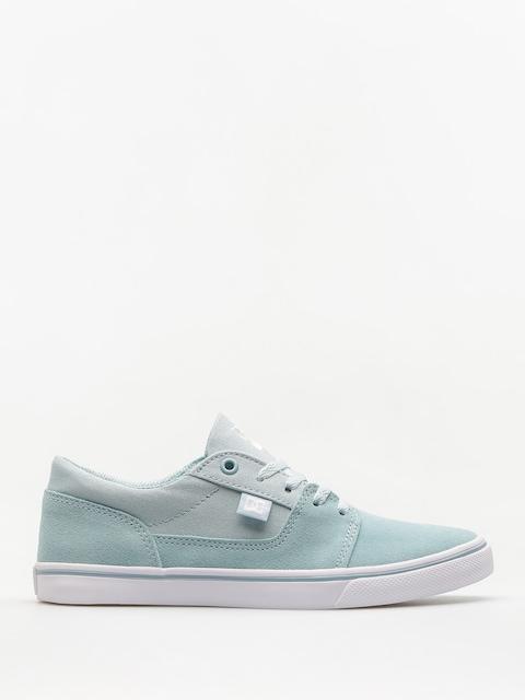 DC Shoes Tonik (light blue)