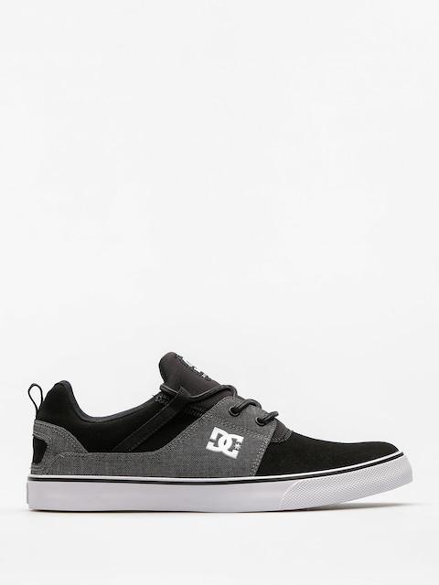 DC Shoes Heathrow V Se