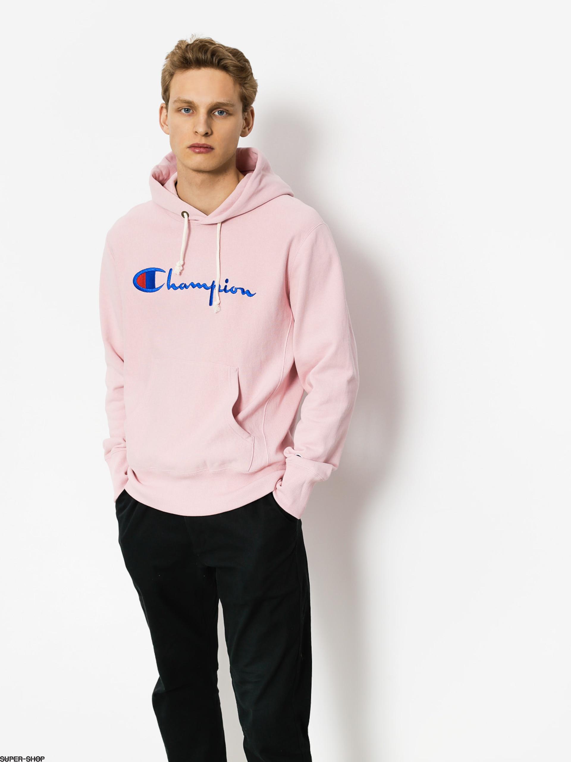 1378d908 914791-w1920-champion-hoodie-reverse-weave-hooded-sweatshirt-hd-cbs.jpg