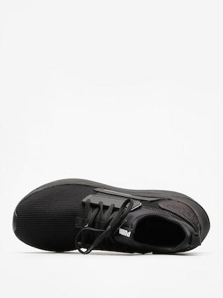 Puma Shoes Ignite Limitless Sr (puma black)