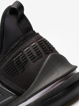 Puma Schuhe Ignite Limitless Sr (puma black)