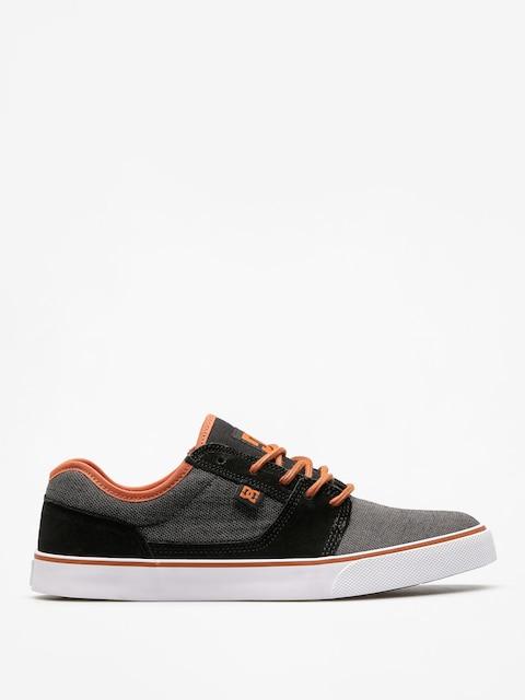 DC Schuhe Tonik Se