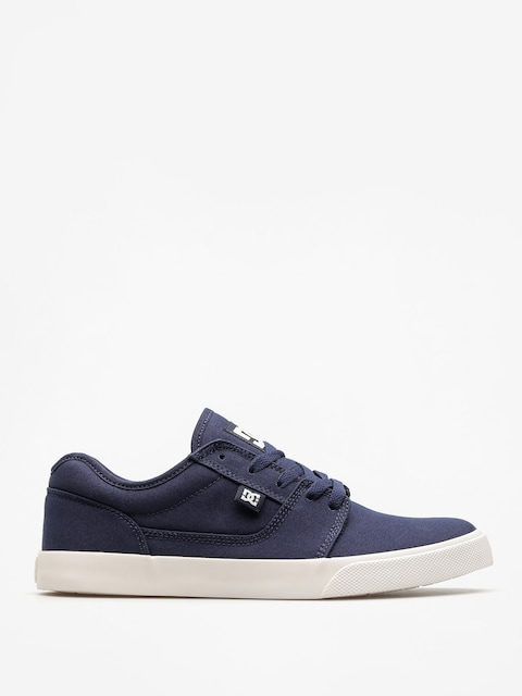 DC Shoes Tonik Tx (navy/white)