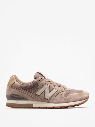 New Balance Schuhe 996 (mushroom)
