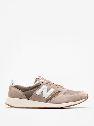New Balance Shoes 420 (mushroom)