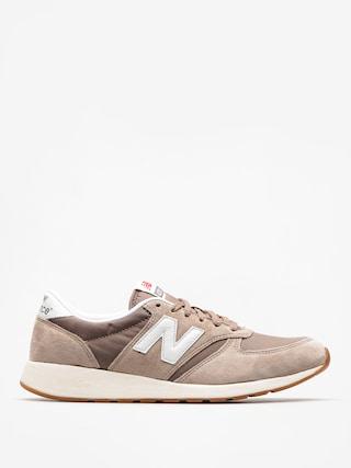 New Balance Shoes 420 (mushroom)