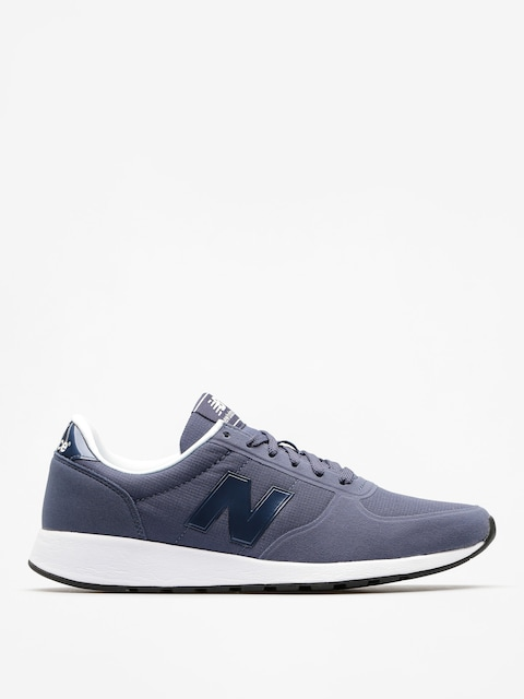 New Balance Shoes 215 (vintage/indigo)