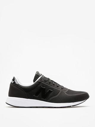 New Balance Shoes 215 (black)
