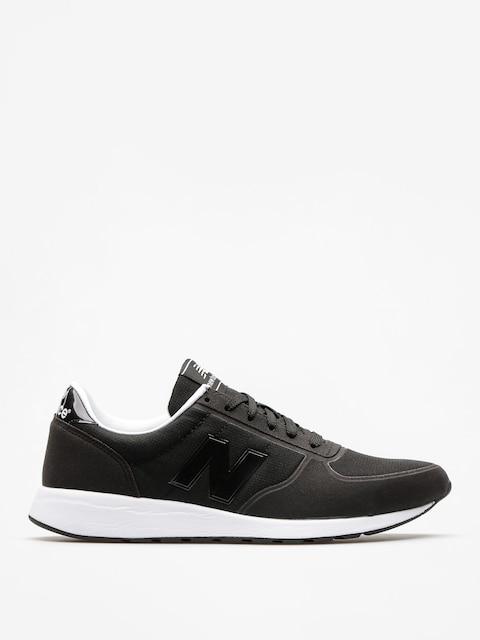 New Balance Schuhe 215 (black)