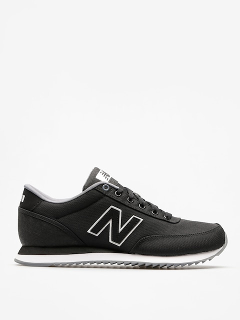 New Balance Schuhe 501 (black)