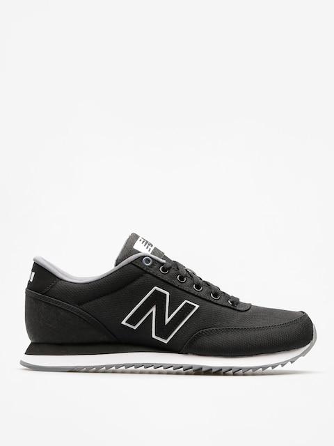 New Balance Shoes 501 (black)