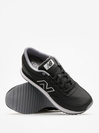 New Balance Shoes 501 (black)
