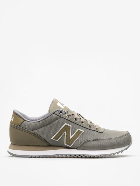 New Balance Schuhe 501 (olive)