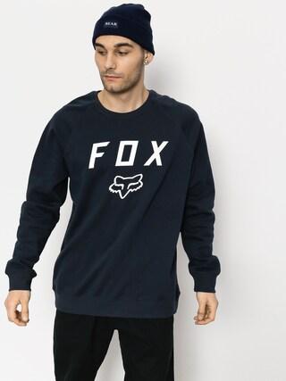 Fox Sweatshirt Legacy (mdnt)