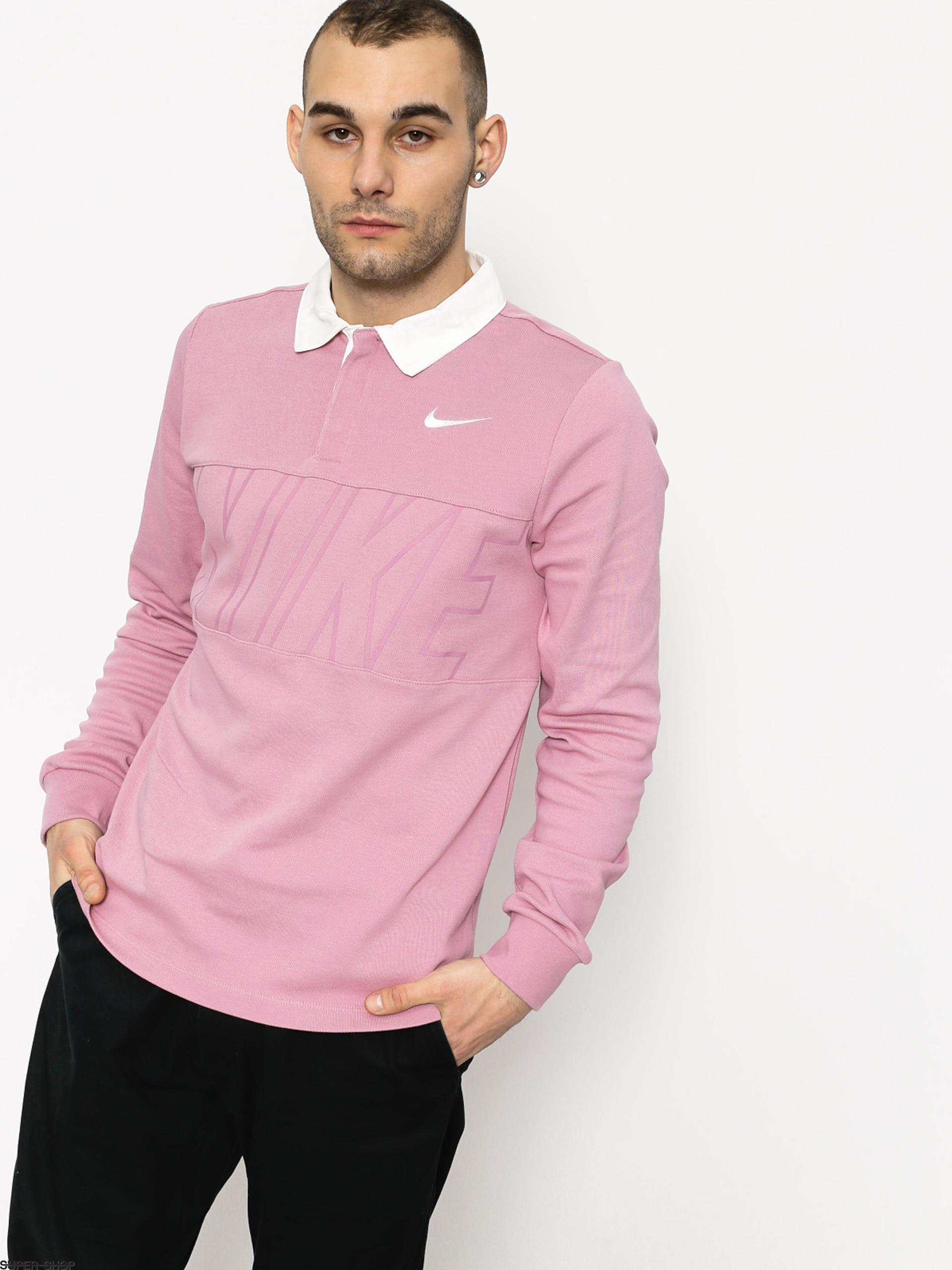 f52352323fd 915478-w1920-nike-sb-longsleeve-dry-top-rugby-elemental-pink-white.jpg