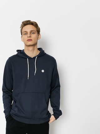 Element Hoodie Cornell Classic HD (eclipse navy)