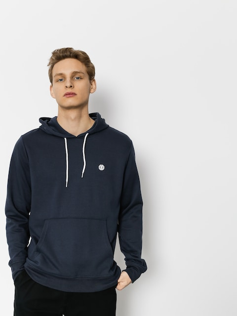 Element Hoody Cornell Classic HD (eclipse navy)