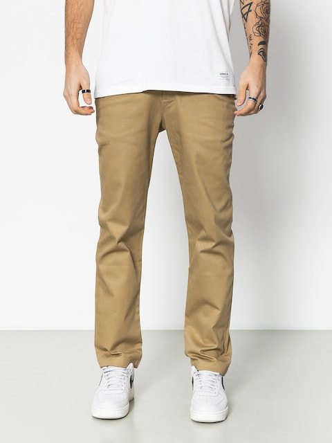 adidas Hose Adi Chino Pants (hemp)