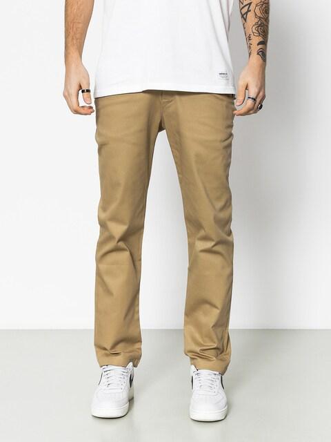 adidas Pants Adi Chino Pants (hemp)
