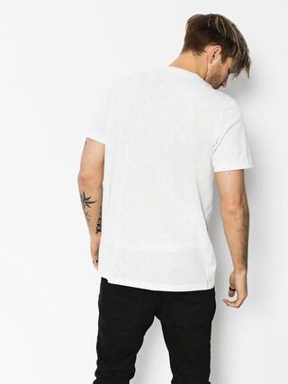 adidas T-shirt Solid Bb (palmel/nindig)