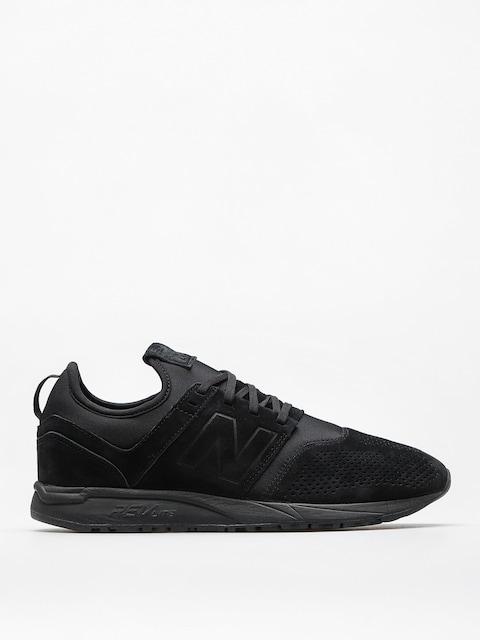 New Balance Schuhe 247