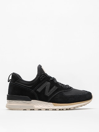 New Balance Shoes MS574 (magnet)