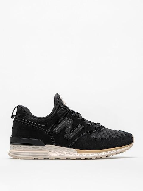 New Balance Schuhe MS574 (magnet)