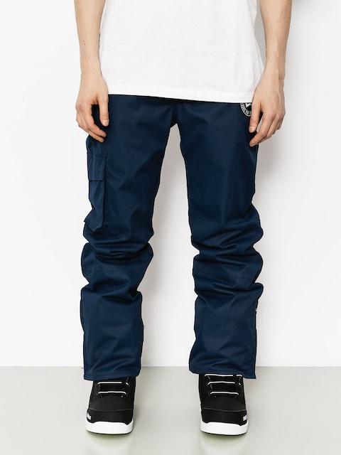 Westbeach Snowboard pants Devotion Pant Wmn (ultramarine)