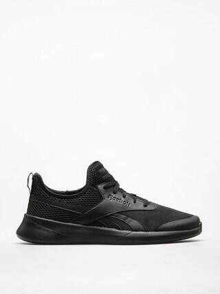 Reebok Schuhe Royal Ec Rid (black/black)