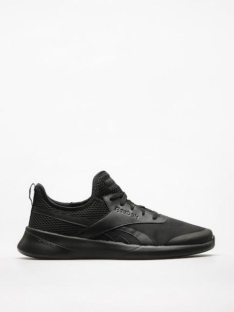 Reebok Schuhe Royal Ec Rid