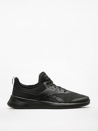 Reebok Shoes Royal Ec Rid (black/black)