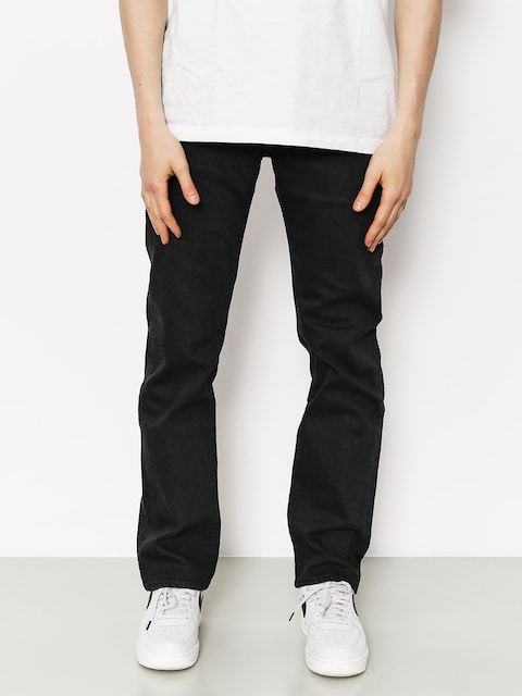 Levi's Pants 501 (dark rinse)
