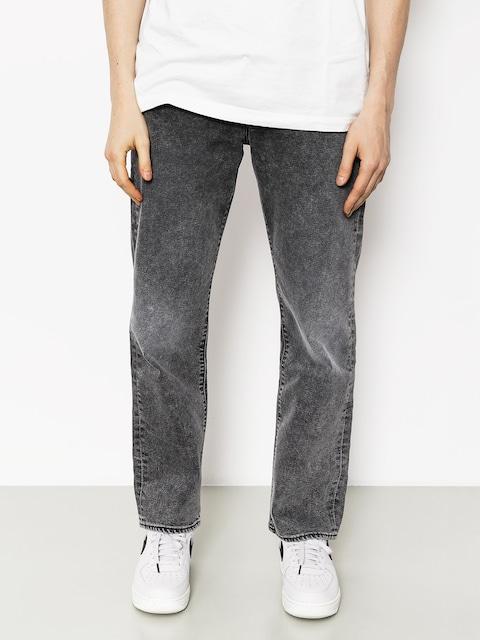 Levi's Pants 501 (no comply)
