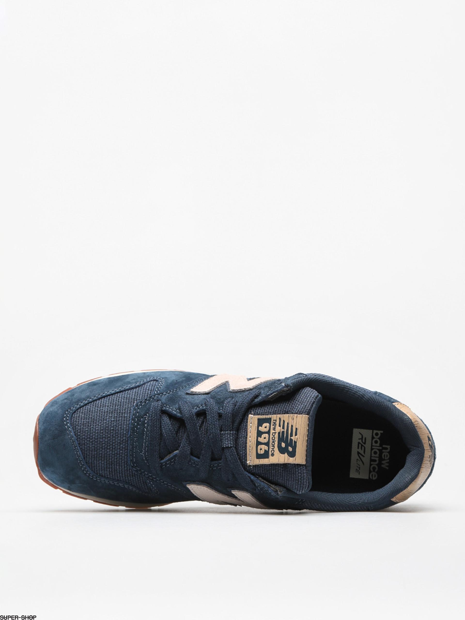 sports shoes 20f6b dc41d New Balance Shoes 996 (galaxy)