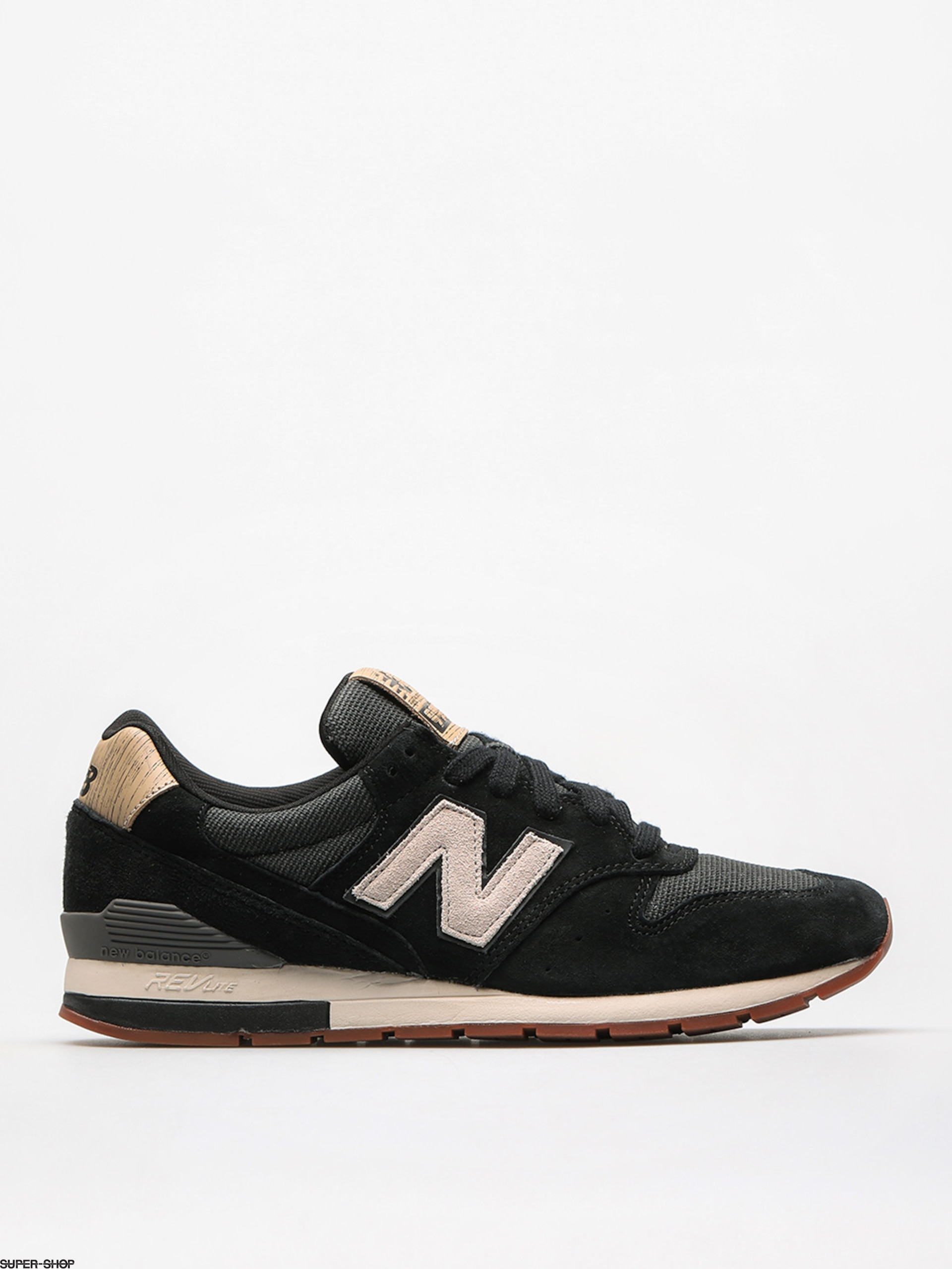 New Balance Shoes 996