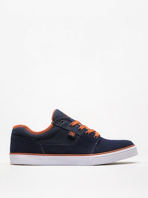 DC Shoes Tonik (navy/bright blue)