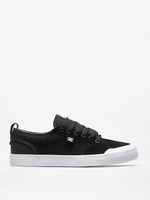 DC Shoes Evan Smith S