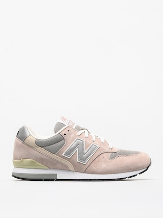 New Balance Shoes 996 (ag)