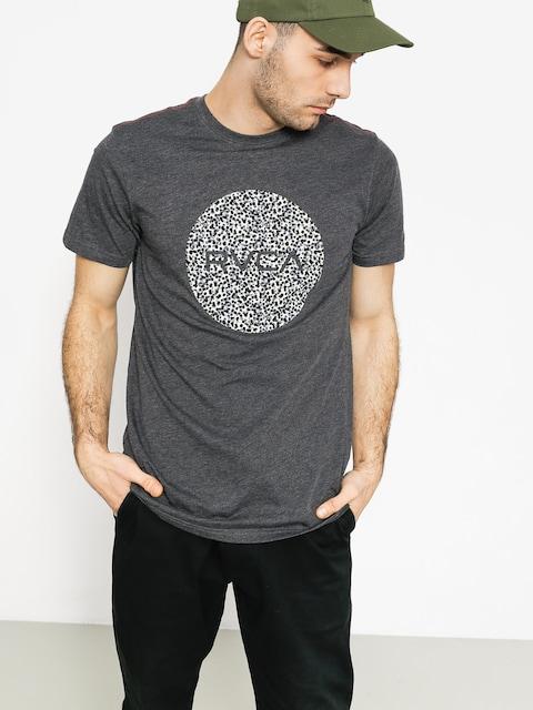 RVCA T-shirt Rvca Motors