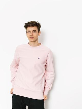 Champion Sweatshirt Reverse Weave Crewneck Sweatshirt (cbs)