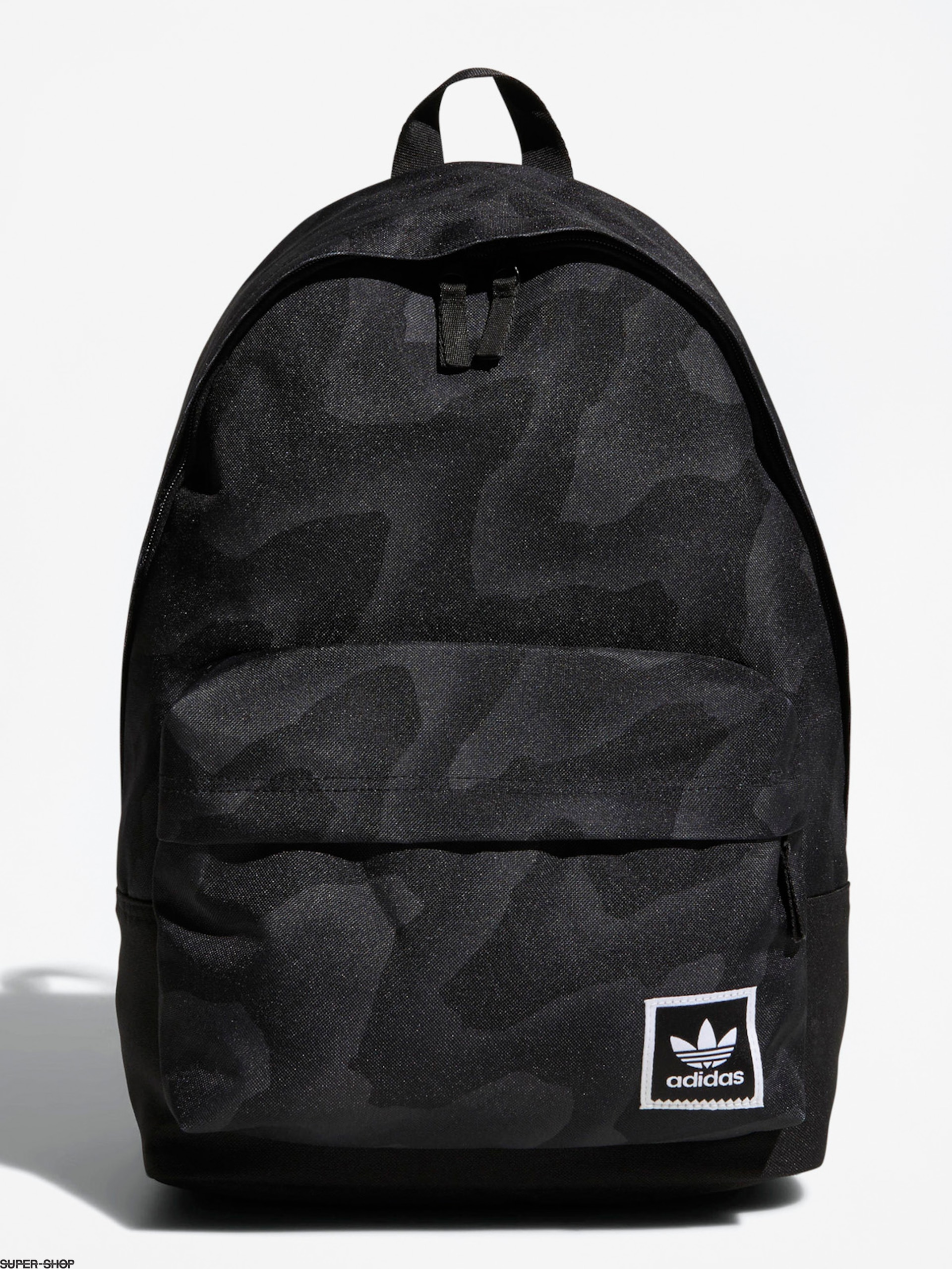 adidas Rucksack Warp Backpack (multco)