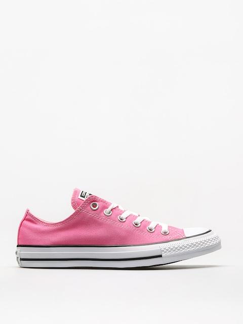Converse Sportschuhe Chuck Taylor All Star (pink)