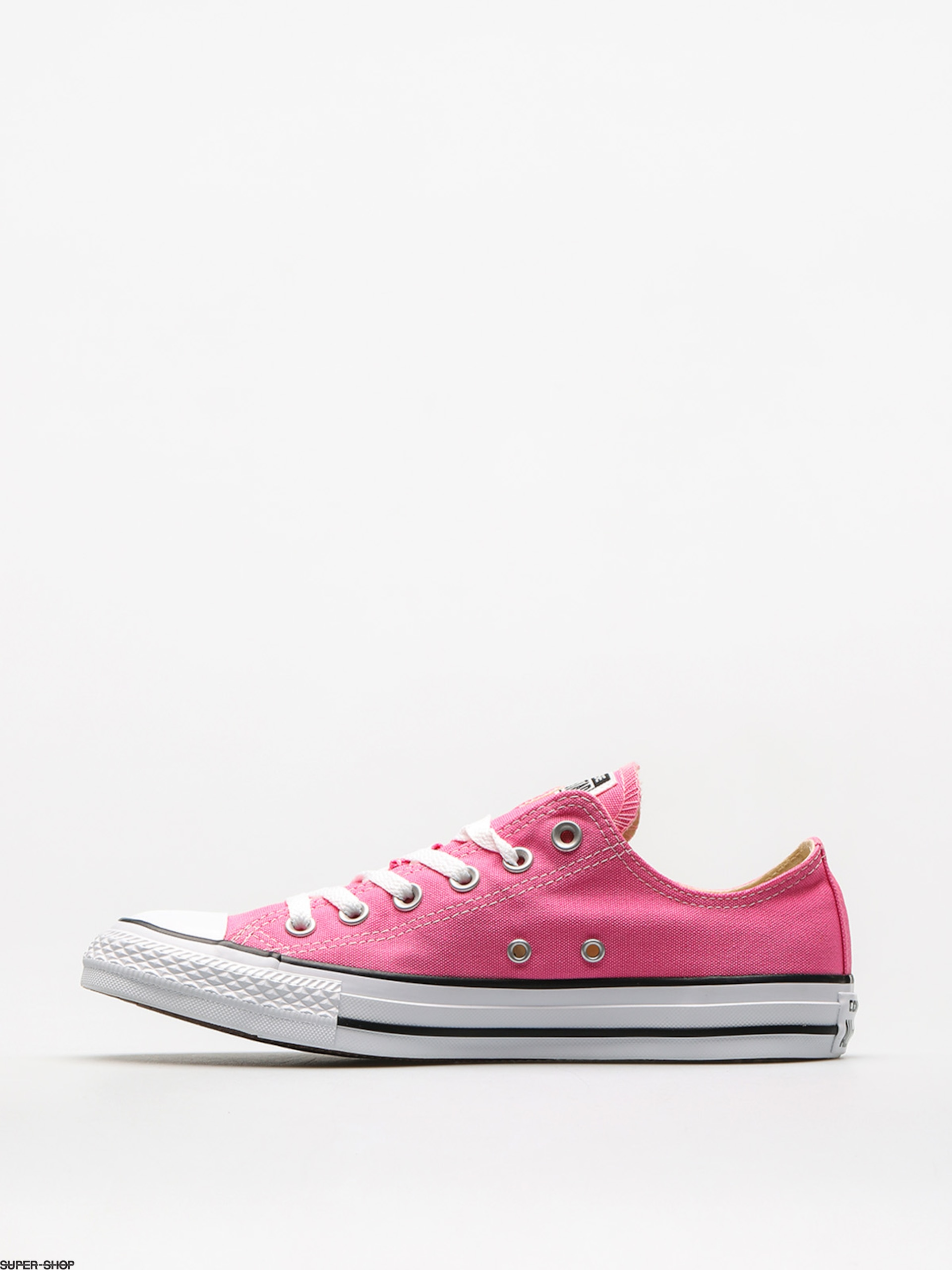 Converse sneakers Chuck Taylor All Star M9007 (pink)
