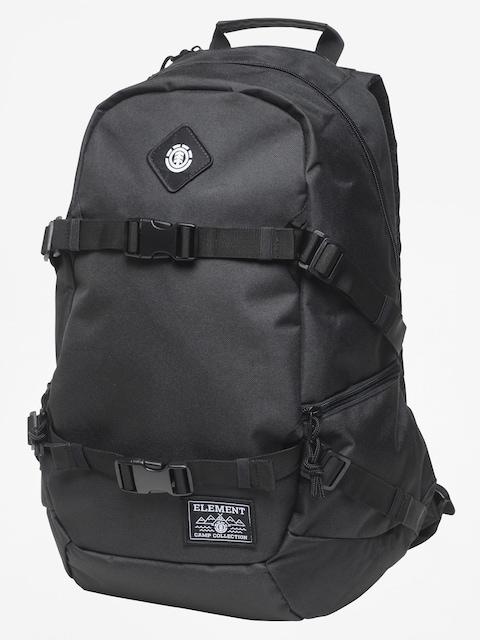 Element Backpack Jaywalker (flint black)