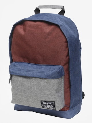 Element Backpack Beyond (napa heather)